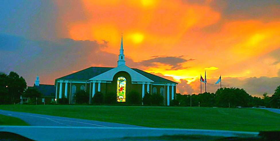 church-sundown-no-wires_2017-08-18-14-22-00.png